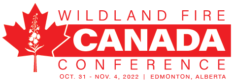 Wildland Fire Canada Conference